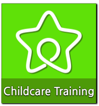 ChildcareTraining