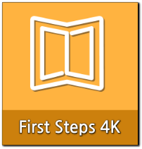 firststeps4kicon