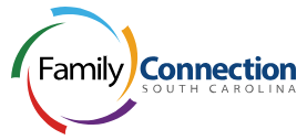 Family Connection SC