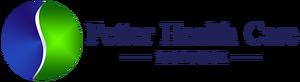 Fetter Health Care Network