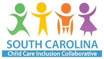 SC Child Care Inclusion Collaborative